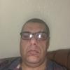 Asif, 49, г.Лондон