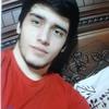 Жора, 31, г.Владикавказ