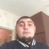 Сергей, 33, г.Копейск