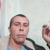 Саня Сорокин, 33, г.Ростов-на-Дону