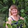 Наташа Бровко, 48, г.Кожанка