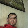 Гриша, 24, г.Магнитогорск