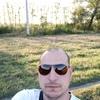 Сергей довгошлюбный, 32, г.Шебекино