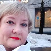 Ольга 39 Москва