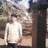 Ruslan, 44, Luhansk
