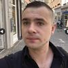 Міша, 33, г.Тернополь