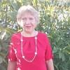 nadejda, 65, Pavlovsk