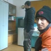 Серж, 32, г.Киселевск