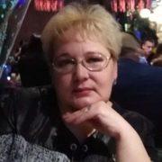 Лариса Запова, 52, г.Чита