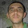 Степан, 41, г.Чигирин