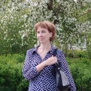 Наталья 44 Сибай