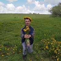 Александр Аркадьевич, 30 лет, Близнецы, Москва