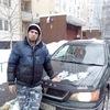 Сергей, 36, г.Можайск