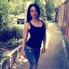 Alisa, 28, Belaya Glina