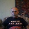ЖЕНЯ, 59, г.Чехов
