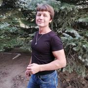 игорь, 34, г.Темиртау