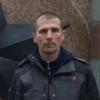 Александр, 42, г.Челябинск