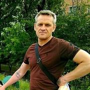 Александр Зерг 50 Бремен