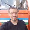 Александр, 45, Харків