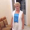 Светлана, 57, г.Сибай