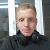 Сергей, 26, г.Нарткала