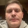 Виктор, 43, г.Тамбов