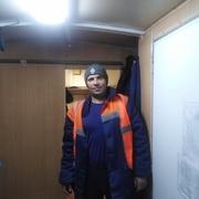 Евгений, 37, г.Сатка