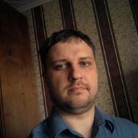 Женя, 31 рік, Риби, Львів