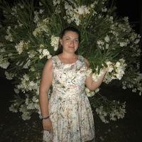 Ирина, 33 года, Лев, Екатеринбург