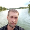 Артём, 35, г.Краматорск