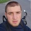 Denis, 20, Вроцлав