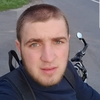 Денис, 20, г.Вроцлав