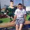 Вадим, 36, г.Сорочинск