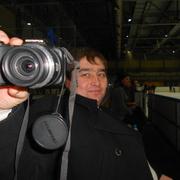 Акмаль Дехканов, 43, г.Фергана