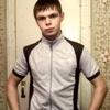 Александр, 26, г.Приволжье