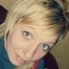 Лариса, 37, г.Конотоп