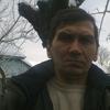 Геннадий, 55, г.Бахмач