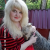 NataliyaShirokova, 50, Dunaivtsi