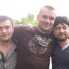 Сергей, 27, г.Дружковка
