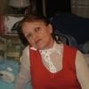 Бердеу, 60, г.Энергодар