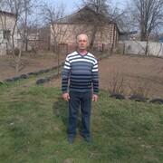 Владимир Ильин 63 Славянск