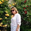 Светлана, 44, г.Гродно