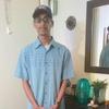 Kyle, 21, Palm Beach