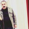 РАГИМ, 50, г.Баку