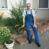 Станислав, 48, г.Гродно