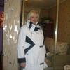 Галина, 65, г.Барнаул