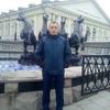 Руслан, 35, г.Липецк