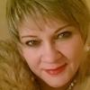 Светлана, 48, г.Химки