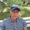 сарвар, 29, г.Кетово
