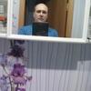 Виктор, 55, г.Лесосибирск
